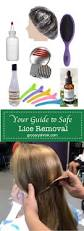 to the mom dealing with head lice u2013 grocery shrink