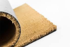 tappeti a metraggio zerbini a metraggio su misura reds tappeti e zerbini