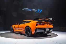 corvette uk price 2018 chevrolet corvette zr1 revealed autocar