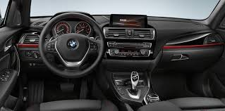 bmw one series price 2015 bmw 1 series pricing and specifications