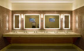 Electric Mirror Bathroom Mirrors By Electric Mirror A Sle Of Our Models Modern