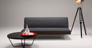 Couch Ideas by Furniture Modern Couch Brands Futon Couch Assembly Sleeper Couch