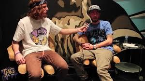 100 rob dyrdek back tattoo tattoos reviews ricky martin