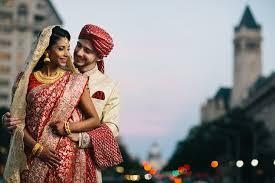 Wedding Photographers Dc Sabrina Leonid Intercontinental The Willard Washington Dc