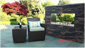 backyards winsome backyard fireplace kits prefabricated outdoor