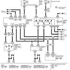 wiring diagram zd30 wiring automotive wiring diagram