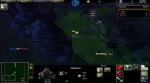 Warcraft 3 Maps Toy Soldier Map Player Zombie Mode Image Project Resurrection