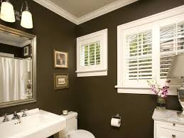 paint color ideas for bathroom bathroom colors for small bathroom lostconvos com
