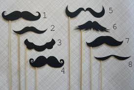 mustache party the mustaches mini skirts party soul krush upout