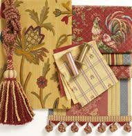 Coordinating Upholstery Fabric Collections 24 Best Fabric Collections Images On Pinterest Calico Corners