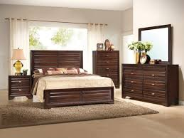 Crown Bedroom Furniture Bedroom Names Of Bedroom Furniture Pieces Photos And Video