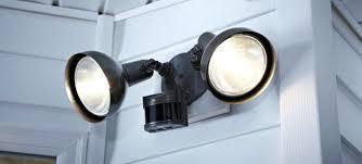 outdoor light motion sensor adapter outdoor light motion sensor adapter and outdoor motion sensor light