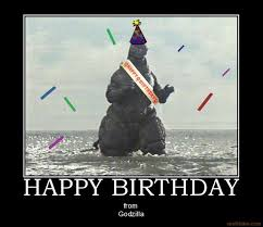 best 25 funny happy birthday images ideas on pinterest birthday