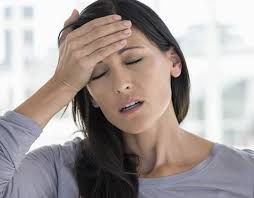 Headache Every Night Before Bed Headache Cure News Why Paracetamol Or Ibuprofen Might Not Ease