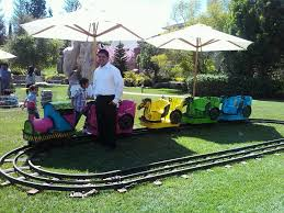 toddler train rides toddler train rides los angeles toddler trains