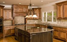 oak kitchen island units kitchen luxury 9 kitchen 1 granite top kitchen island notable