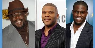 cedric the entertainer tyler perry u0026 kevin hart lead all star
