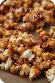 ma p tite cuisine by pop corn sirop d érable et piment d espelette de ma p tite