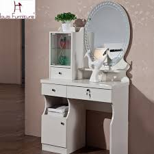 Bedroom Furniture Dressing Tables by Compare Prices On Furniture Dressing Table Online Shopping Buy