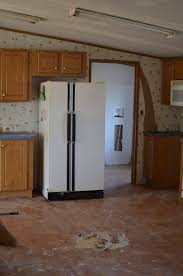 how to update mobile home kitchen cabinets wide mobile home kitchen cabinets rocky hedge farm