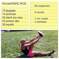 Alabama travel wods images 21 best crossfit wods images cross fit workouts jpg