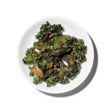 smoky paprika smoky paprika kale chips men s health