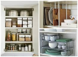 kitchen pantry cabinet design ideas pantry kitchen cabinet design ideas freestanding home depot portable