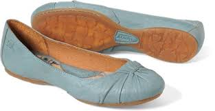 born adele flats born adele in cielo born womens casual on bornshoes com
