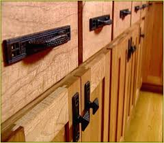 backplates for knobs on kitchen cabinets black cabinet knobs best black cabinet hardware with backplate