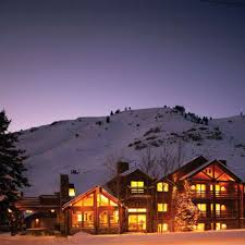 airbnb jackson wyoming things to do for couples in jackson hole travel leisure