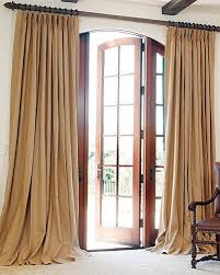 Curtains For Master Bedroom Best 25 Burlap Drapes Ideas On Pinterest Burlap Curtains