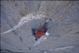 rock climbing routes u0026 photos in black canyon of the gunnison
