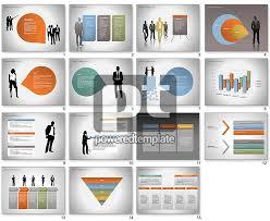 company presentation company presentation templates 60 best