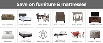 Jcpenney Furniture Dining Room Sets Furniture Store Near Me Shop Bedroom Living Dining Room Sets