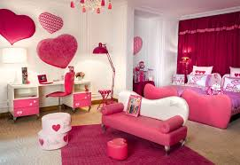 Preteen Girls Bedroom  Interior Design Ideas - Interior design girls bedroom