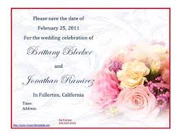 wedding invitation templates word wedding invitation templates free 14 free wedding invitation