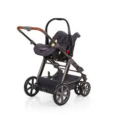 abc design turbo 6s zubeh r turbo 6 kinderwagen