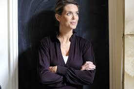 Frais Julie Cuisine Le Monde Julie Andrieu Match