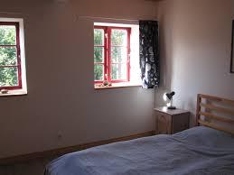 Schlafzimmer Ohne Fenster Ride In Balance Private Ferienwohnung Auf Aerö