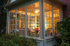 sunroom photo gallery southern industries