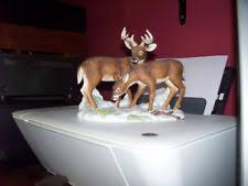 home interior masterpiece figurines home interior figurines ebay