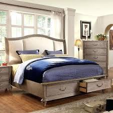 rustic bedroom decorating ideas modern rustic bedroom rustic bedroom decorating ideas modern