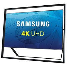 best buy black friday deals on smart tvs best 25 best buy smart tv ideas on pinterest buy tv tv