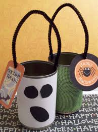 easy kids halloween crafts choice image handycraft decoration ideas