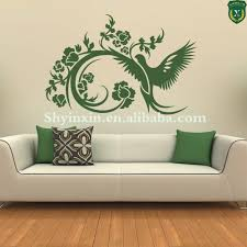 52 removable wall decals photos bird tree removable large wall removable wall decals