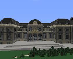 baby nursery mansion ideas minecraft mansion pinterest ideas for
