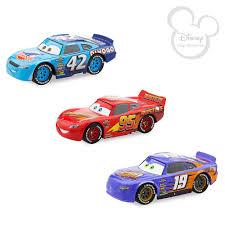 new arrival disney pixar cars 3 die casts set of 3 outlet store