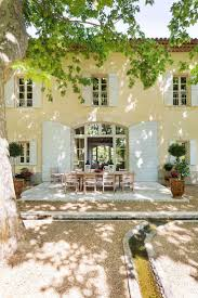 French Country Homes Interiors 193 Best Country Homes Decor Images On Pinterest Top