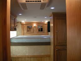 horse trailer living quarter floor plans rawhide living quarters horse trailers