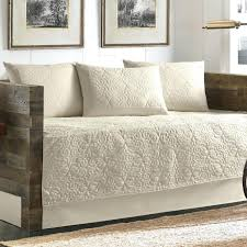 Pottery Barn Daybed Daybed Pottery Barn Daybed Cover Beautiful Sets And Happy